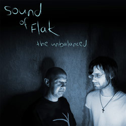 sound of flak - the unbalanced