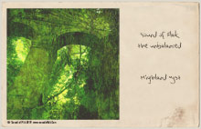 sound of flak postcard 5
