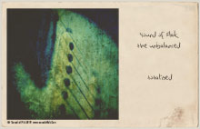 sound of flak postcard 6