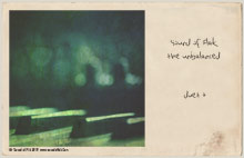 sound of flak postcard 7