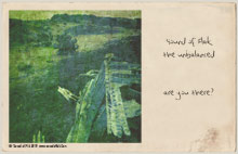 sound of flak postcard 9