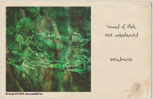 sound of flak postcard 10